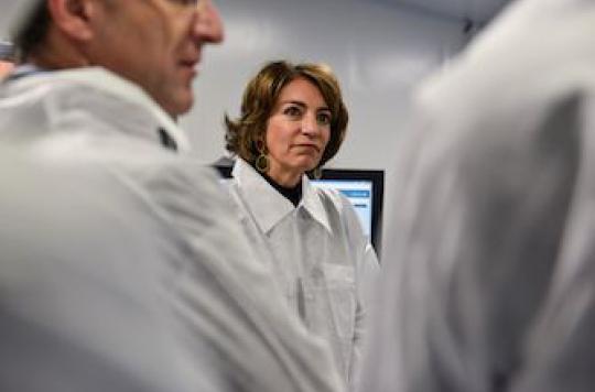 Projet de loi santé : 4 syndicats médicaux quittent un groupe de travail
