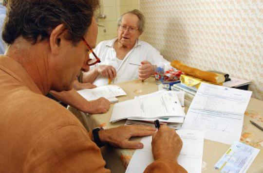 Dépistage du cancer colorectal : le nouveau test pourrait sauver 2000 vies par an