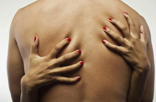 Journée de l'orgasme : ne pas confondre avec le plaisir