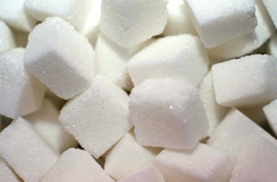 Comment le lobby du sucre a biaisé les recherches sur la santé dentaire