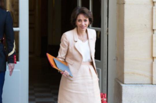 Urgences : 20 millions de Français s'y rendent chaque année