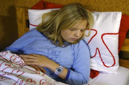 L'abus de laxatifs peut être mortel, alertent les autorités américaines