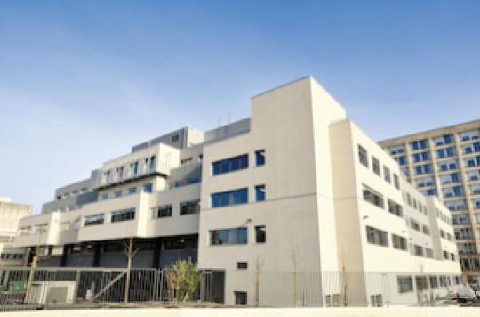 Médicaments détruits : le CHU de Rennes se défend