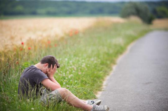 Rvision de la prise de position de lAMM sur le suicide