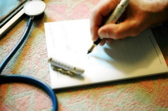Dépassements d'honoraires : le constat d'échec de la Cour des comptes