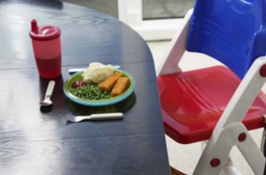 Les recettes des chercheurs pour faire aimer les légumes aux enfants