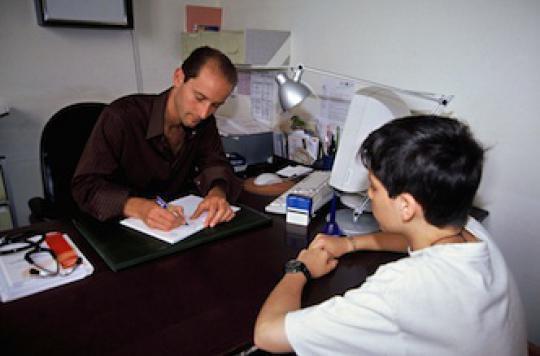Santé : les jeunes se mettent en danger