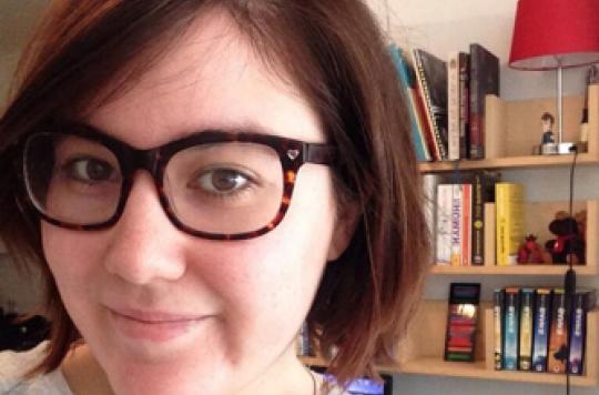Cancer : des selfies sans maquillage pour financer la recherche