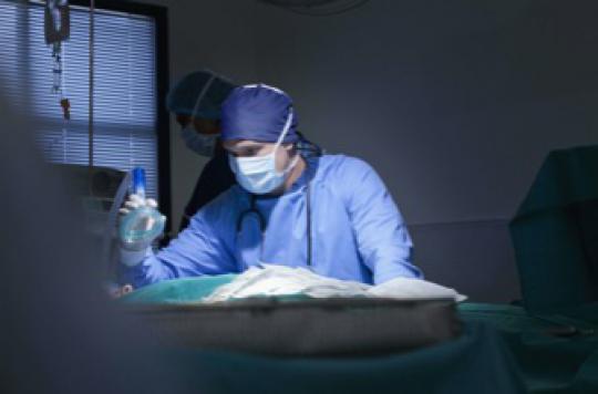 Excision : quand la chirurgie répare les femmes mutilées