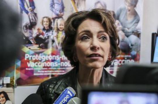 10 milliards d'économies : le plan de Marisol Touraine très critiqué
