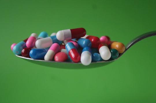Le médicament malade des scandales