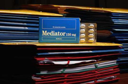 Mediator nouvel espoir d 39 indemnisation pour des malades - Office national d indemnisation des accidents medicaux ...
