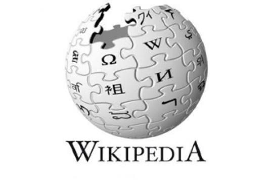 Wikipédia n'est pas une source fiable dans le domaine de la santé