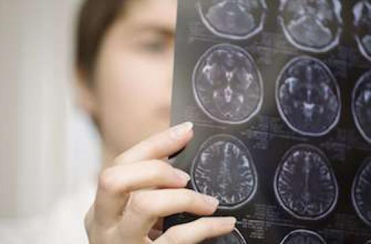 Dépression : des experts explorent la piste inflammatoire