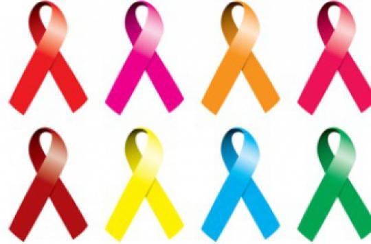 VIH : un diagnostic de plus en plus précoce en France