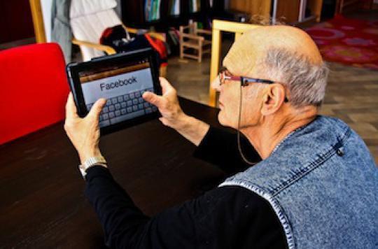 L\'iPad 2 peut désactiver un défibrillateur