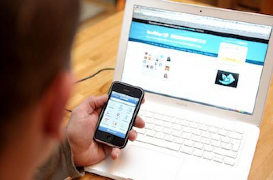 Les réseaux sociaux au secours de la santé publique