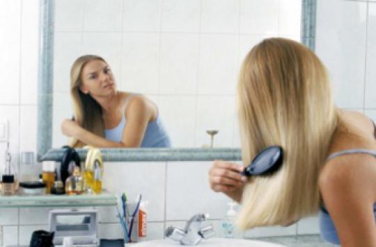 Perturbateurs endocriniens : les jeunes manquent d'information