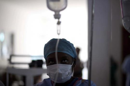 Cancer : le 3ème Plan veut réduire les inégalités