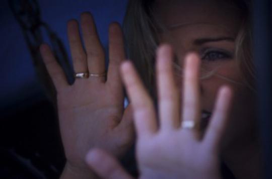 Un traitement de la sclérose en plaques efface les mauvais souvenirs