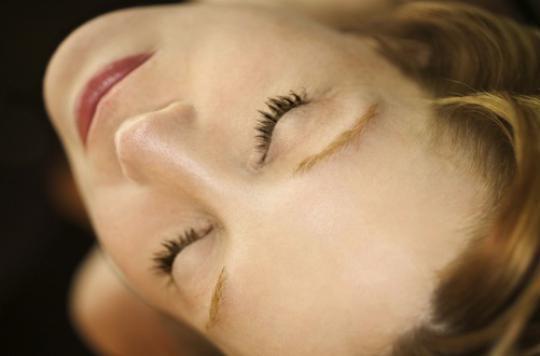 Dormir 18h par jour: le syndrome de la Belle au bois dormant