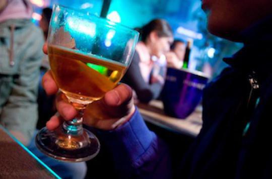 Les médicaments anti-alcool  à l'assaut de l'Europe