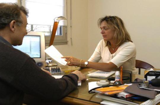 Médecin traitant : le rappel à l'ordre de la Cour des comptes