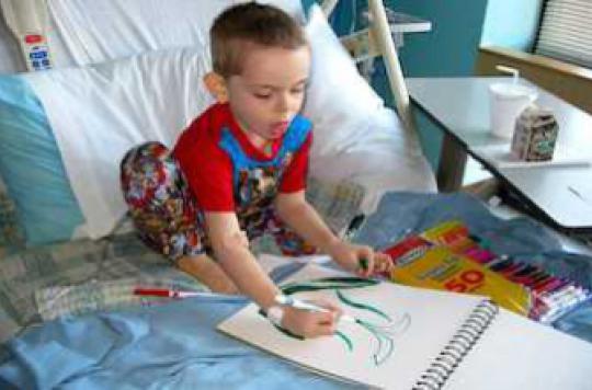 Hôpital de Garches : l'AP-HP se défend de l'accusation de \