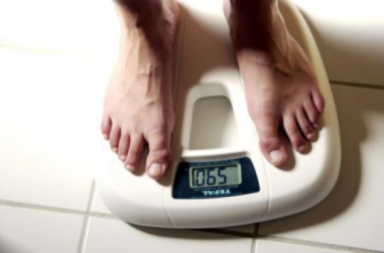 Anorexie, boulimie : les hommes n'échappent pas à ces troubles
