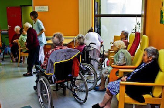 Parkinson : l'espoir d'un traitement contre les psychoses