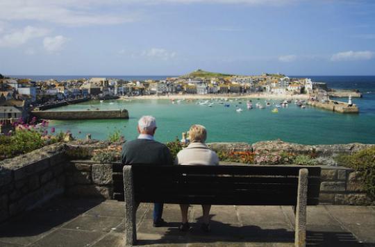 Espérance de vie : le monde a gagné six ans de plus