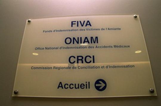 Plaintes pour accidents médicaux : 30% en plus en 2012