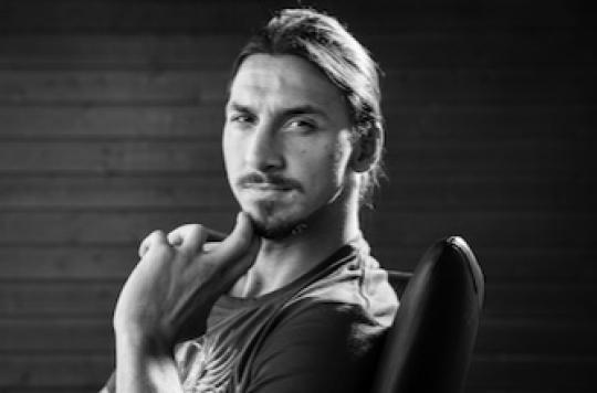 Talalgie : pourquoi Zlatan n'a pas repris la compétition