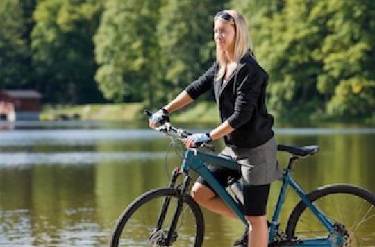 Pour un tiers des Français, l'effet des vacances s'estompe en 3 semaines