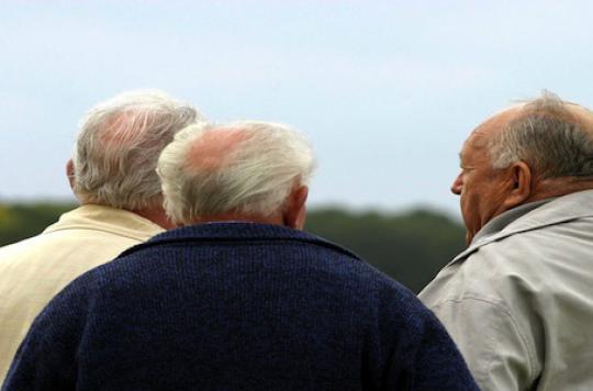 Le dépistage du cancer de la prostate inutile
