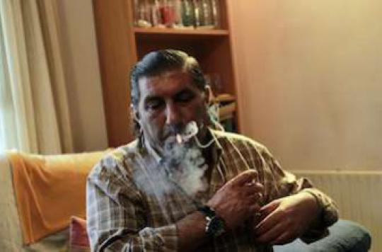 Tabac froid : les dépôts restent nocifs 18 heures après la cigarette