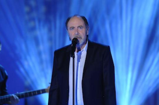 Michel Delpech : un nouvelle bataille contre son cancer de la gorge