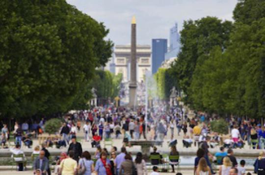 Esteban : Une vaste étude pour évaluer l'état de santé des Français