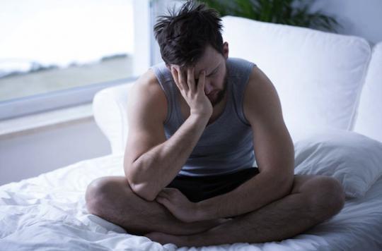 Ejaculation précoce : une thérapie pour ralentir le tempo