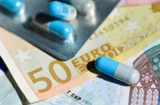 Hépatite C : une piste pour faciliter l'accès à un médicament coûteux