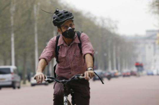 Journée mondiale de l'asthme : pourquoi la maladie a explosé en 10 ans