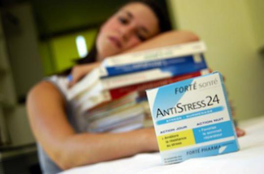 Psychiatrie : les noms des médicaments sont trompeurs