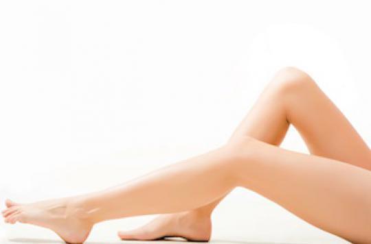 Ligament du genou : histoire d'une découverte française