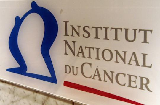 Préserver la fertilité des jeunes atteints de cancer