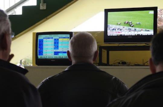 Addiction aux jeux : le gouvernement au chevet des malades