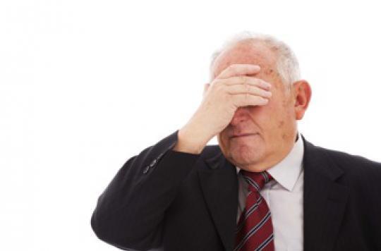 Le resvératrol, bénéfique pour la mémoire des seniors