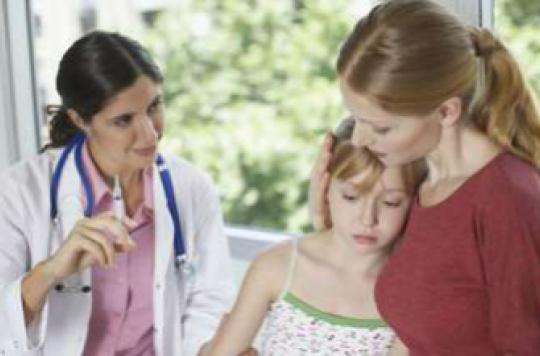 La vaccination obligatoire est-elle nécessaire ?