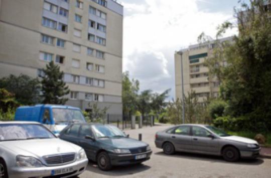 Blanc-Mesnil : un médecin braqué devant ses patients