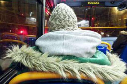 Grand froid : comment protéger sa santé
