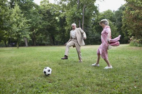 Cancer de la prostate : les bénéfices de l'exercice physique évalués cliniquement